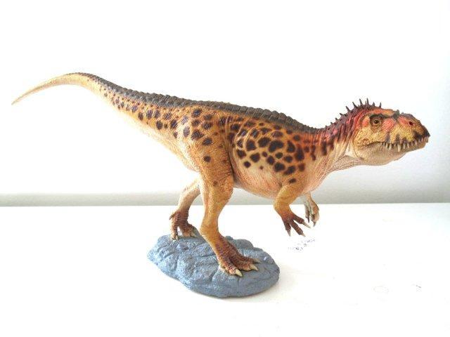 子どもが喜ぶ恐竜の雑学 昔の恐...