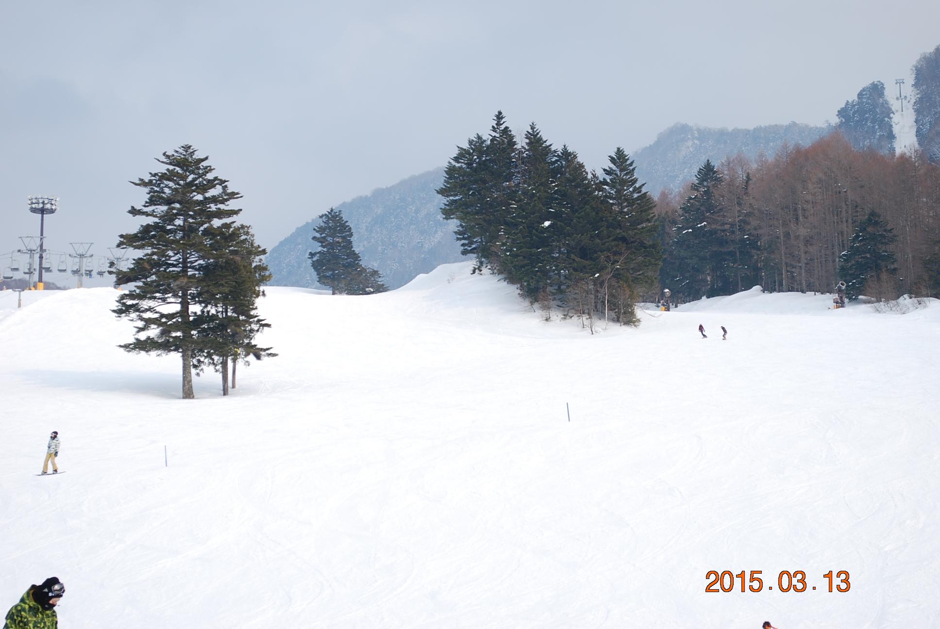 2015_0313_151538-DSC_4072.jpg