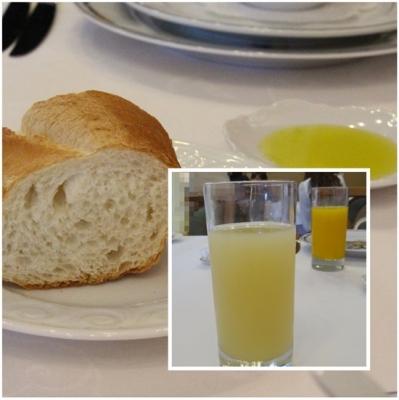 パン-vert
