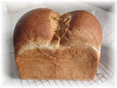 150530 講師試験提出パン 山食②