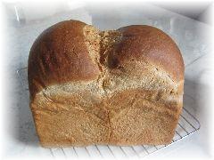 150530 講師試験提出パン 山食①