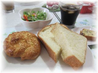 150629 試食(西村・甲斐・諏訪)
