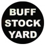 buffstockyard.png