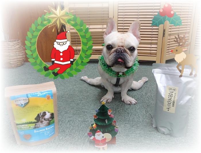 クリスマス⑤
