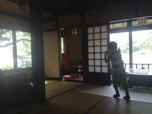 kogashimaou1.jpg