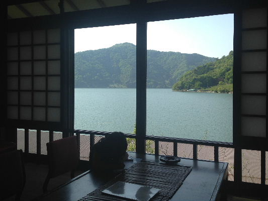kogashimasou2.jpg