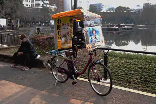 自転車広告4