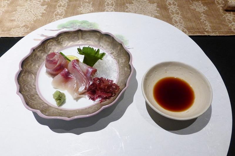 1/15 dinner-7