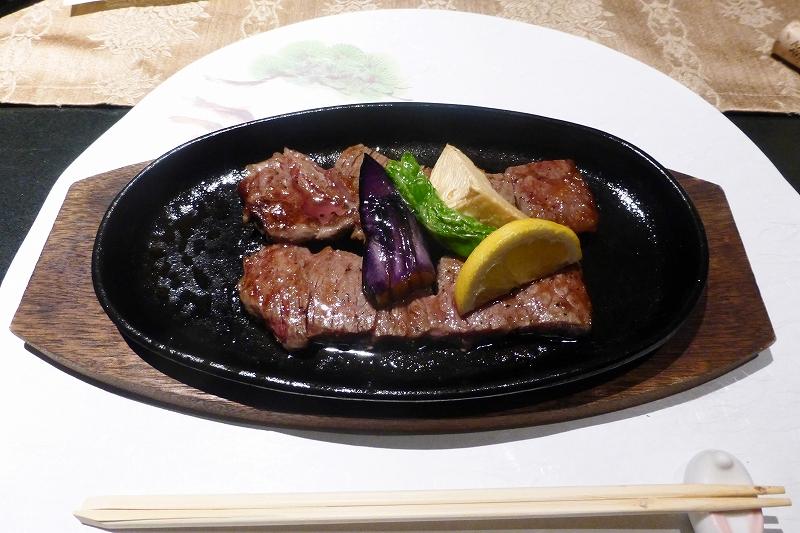 1/15 dinner-9