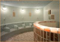 w_sauna_img01.jpg