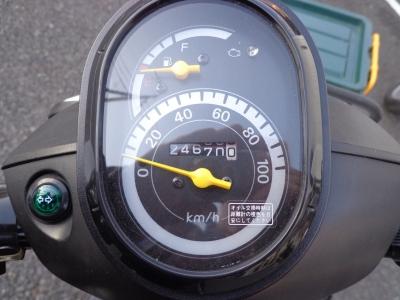 DSC06864m.jpg