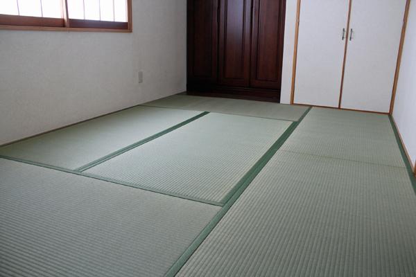 04新畳 のコピー
