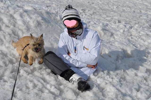 20150325雪遊び10