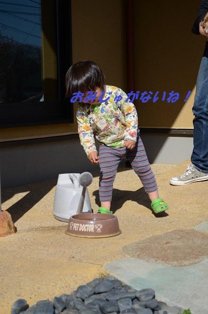 20150331お水遊び1