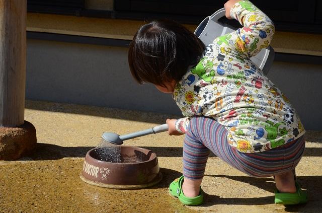 20150331お水遊び16