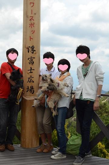 20150607昇仙峡4