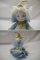 リトルエルフィン ビスクドール 妖精人形 若月まり子02