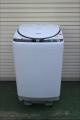 パナソニック 洗濯乾燥機 8kg 13年製01