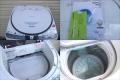 パナソニック 洗濯乾燥機 8kg 13年製02
