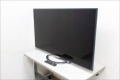 SONY ブラビア LED液晶テレビ 3D対応 13年製01