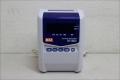 MAX タイムレコーダ ER-110SIV01