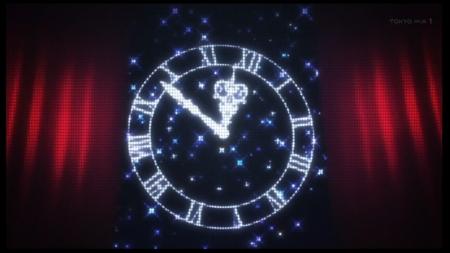 12時の鐘