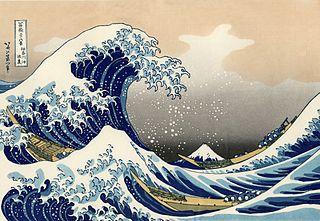 320px-The_Great_Wave_off_Kanagawa.jpg