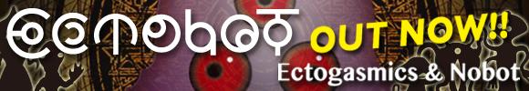 ECTOBOT-banner_complete.jpg