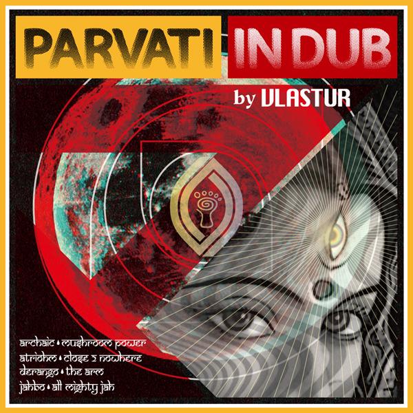PARVATI-IN-DUB-front-master.jpg