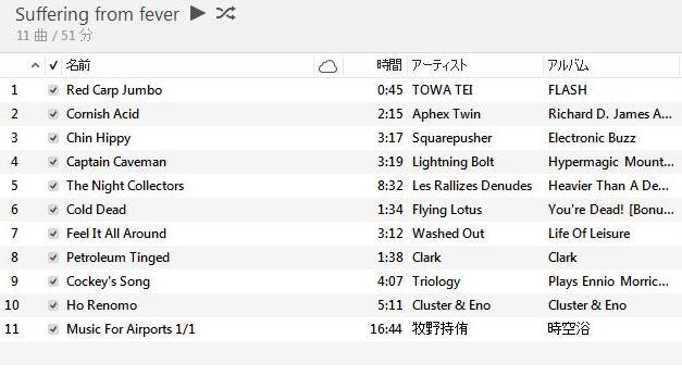 tracklist_sufferingfromfever.jpg