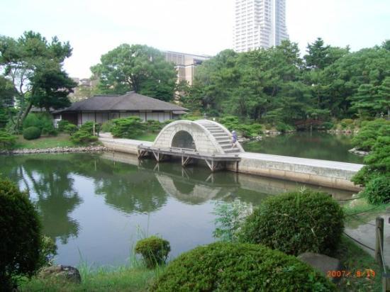 central-park-chuo-koen.jpg