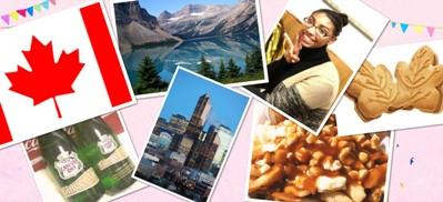 collage_photocat canada 小1