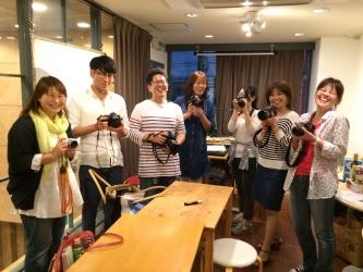 写真 2015-05-24 19 14 14