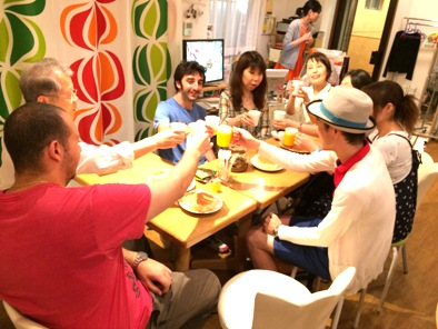 写真 2015-06-10 20 42 01