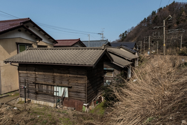 imagawa5_01.jpg