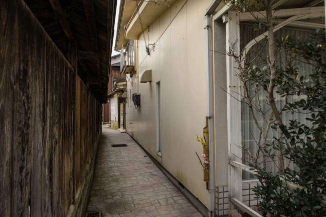 machiya8_01.jpg