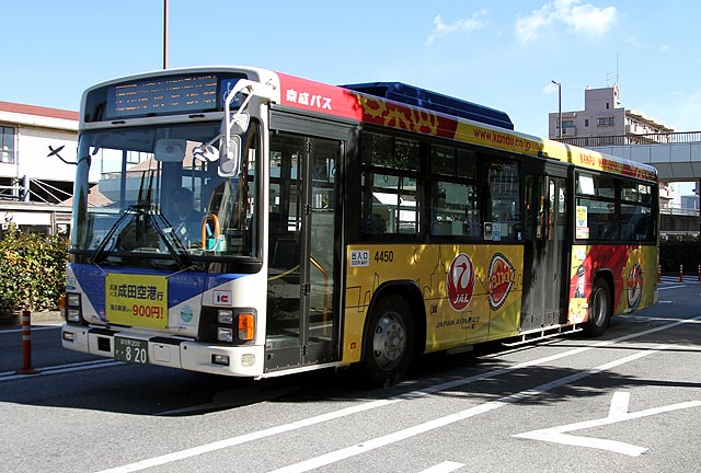 a-IMG_0584.jpg