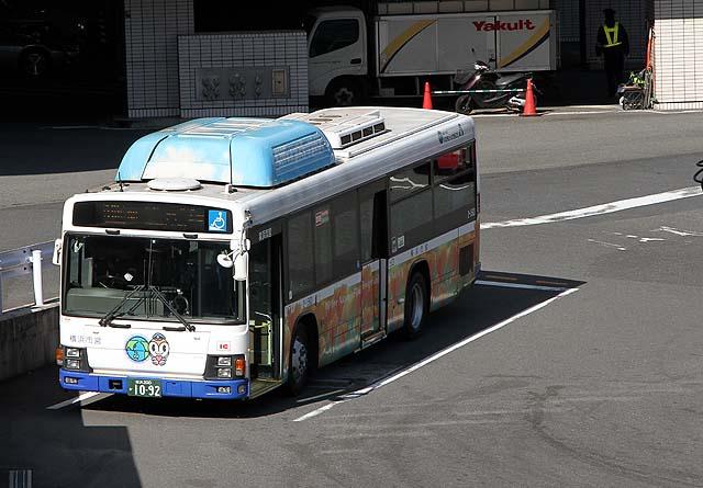 a-IMG_4880.jpg