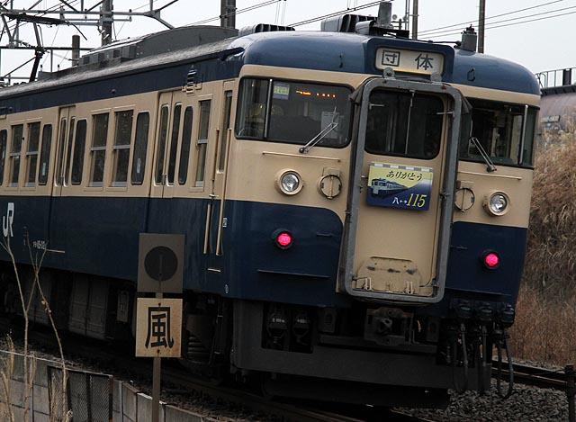 yamaIMG_9900.jpg