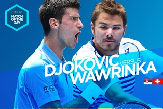 f_Djokovic_v_Wawrinka.jpg