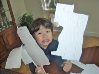 puppetmaking5.jpg