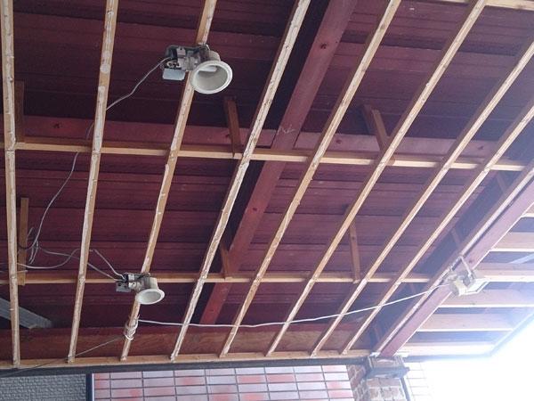 20150506屋根