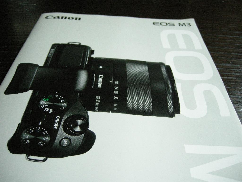 DSCN6630.jpg
