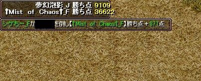 g3_20150407222846a8f.jpg