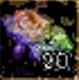 k2_20150628065640e8c.png