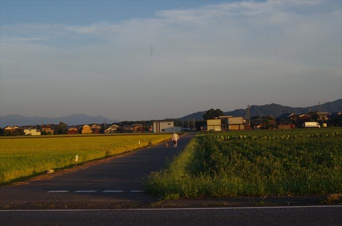 なおの自転車で「日本一周い ...