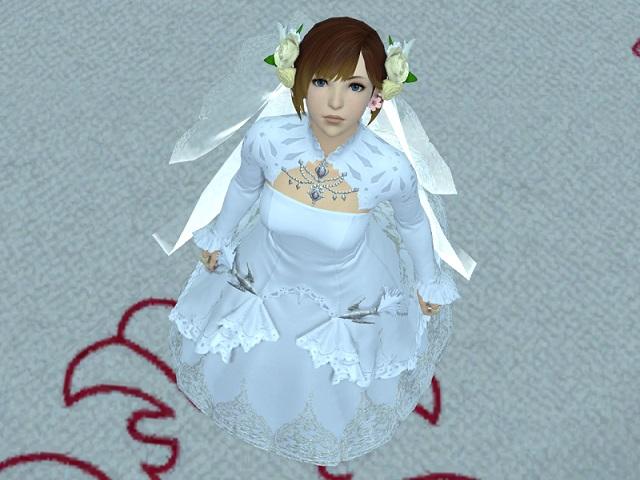 ffxiv_20141231_214053.jpg