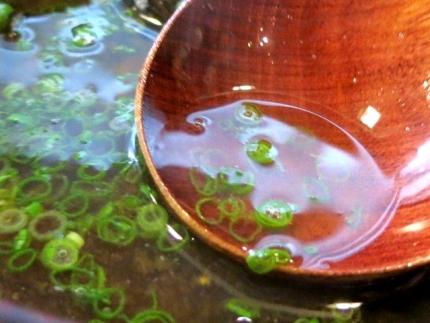 14-12-12 そば汁