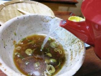 14-12-14 蕎麦湯