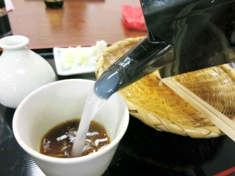 14-12-15 蕎麦湯
